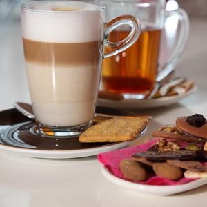 BB-koffie-en-thee-kopie-klein.jpg