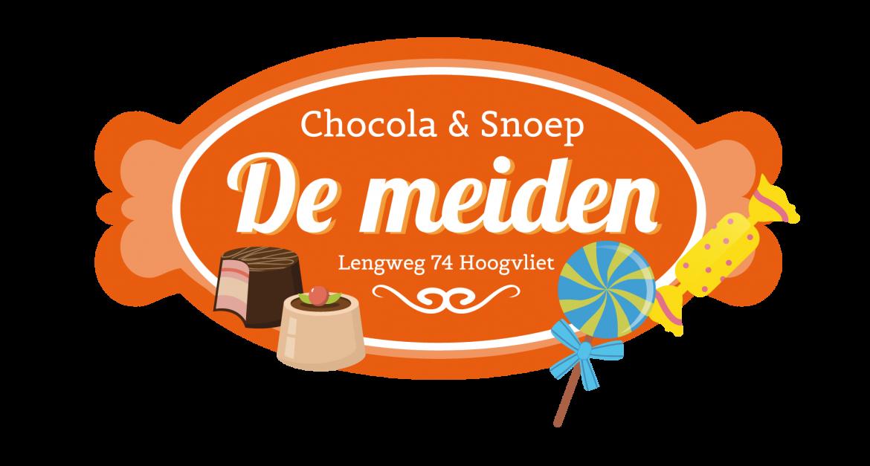 LogoDeMeiden-2-1.png