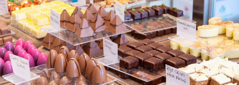 Chocola-9-aangepast.jpg