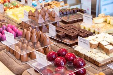Chocola-klein-9-Custom.jpg