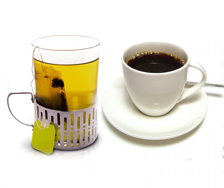 thee-en-koffie-groothandel-alla-marca-food.png