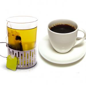 thee-en-koffie-groothandel-alla-marca-food